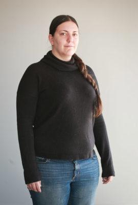 Cristina Gasch
