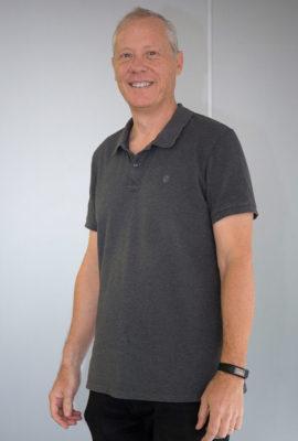 José Ribelles