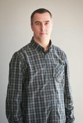 Raúl Montoliu
