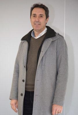 Ximo Gual