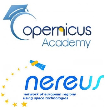 INIT joins to NEREUS and Copernicus Academy Networks